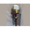 Gjermundbu style Viking Made for Reenactment and Role Playing APX-782