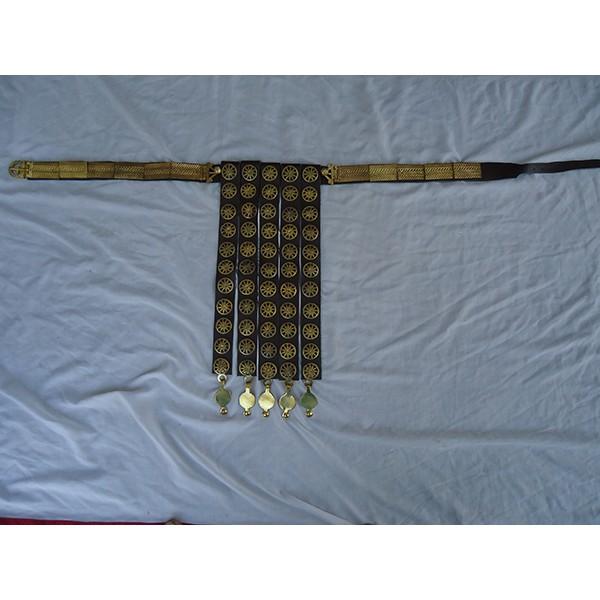 Roman Belts APX-1202
