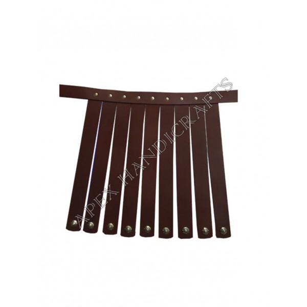 Roman Belts APX-1201