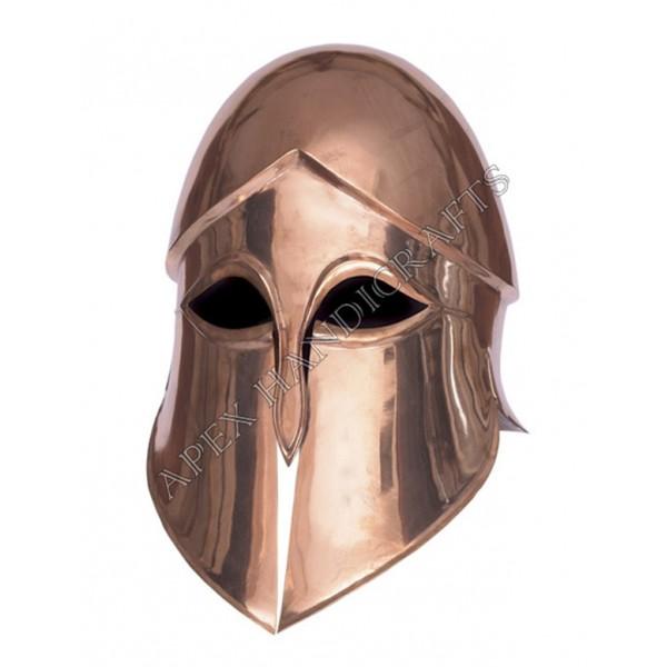 Corinthian 'A' Helmet  APX-723