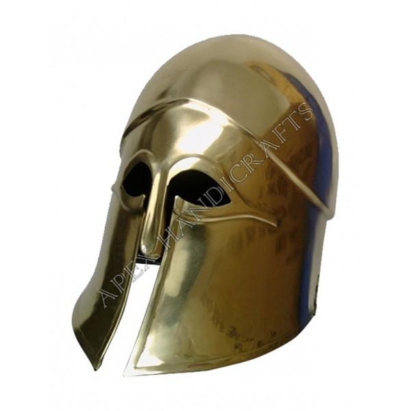 Greek Helmet APX-724