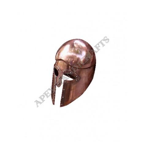Greek Helmet APX-726