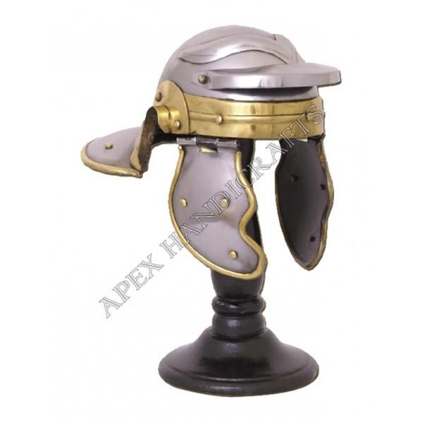 Miniature Helmet APX-844