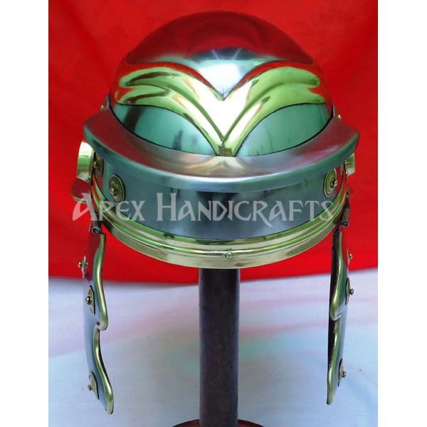 Imperial Gallic - C -  Helmet APX-632