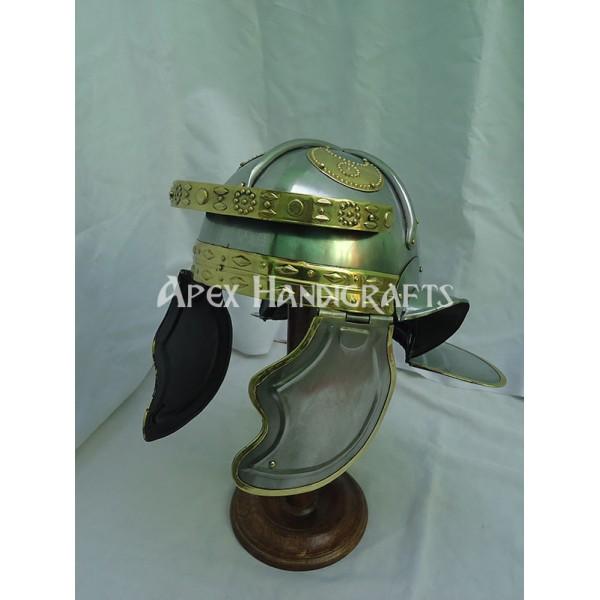 Roman galtic helmet APX-638