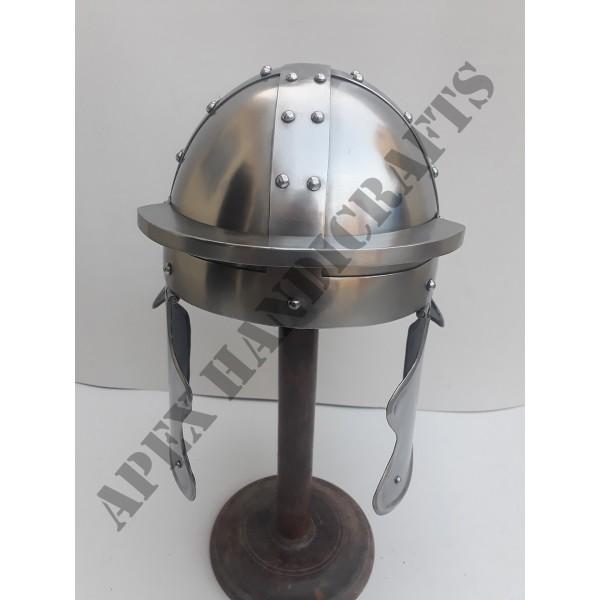 Roman Helmet APX-634