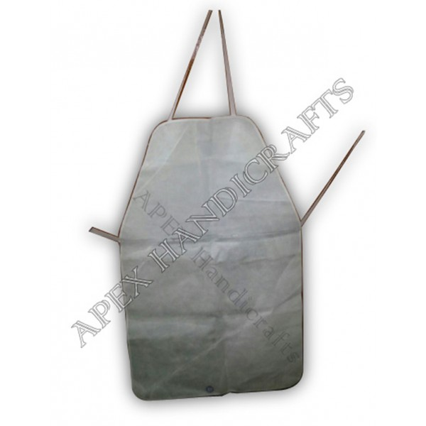 Leather Apron  APX-1105