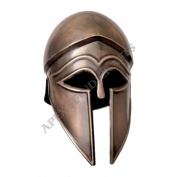 Italo Corinthian Helmet APX-721