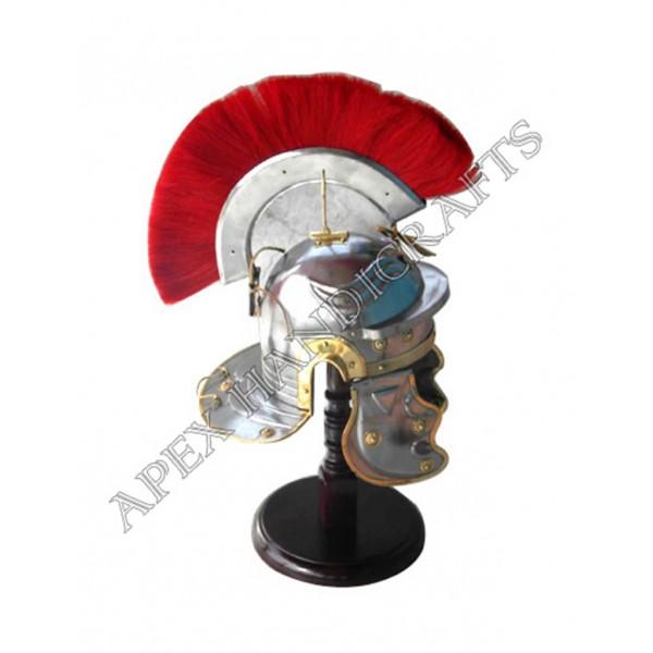 Miniature Helmet APX-841