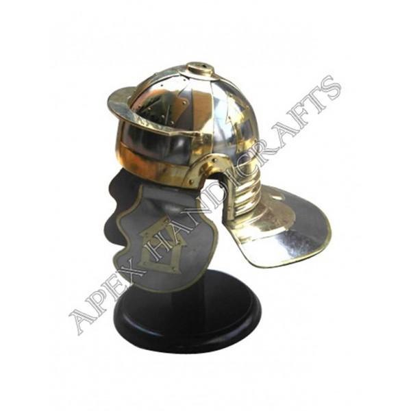 Miniature Helmet APX-842