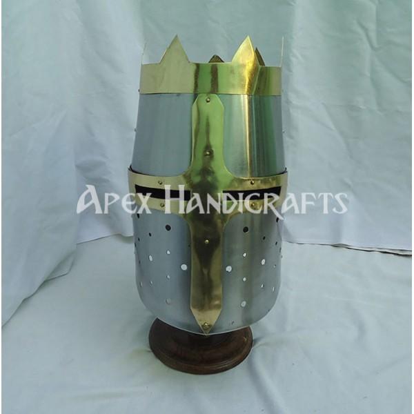 Roman Helmet APX-641