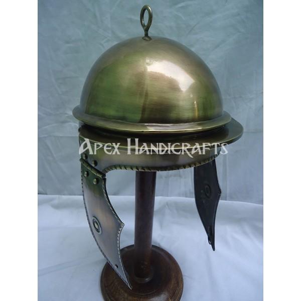 Roman Cavalry helmet APX-639
