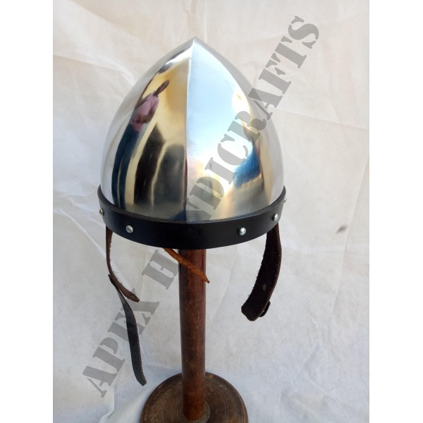 Archers Domed Helmet APX-781
