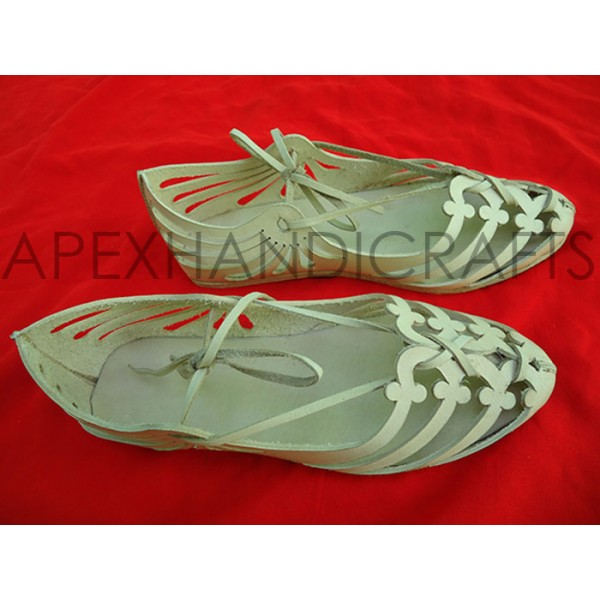 Roman  Sandals APX-418