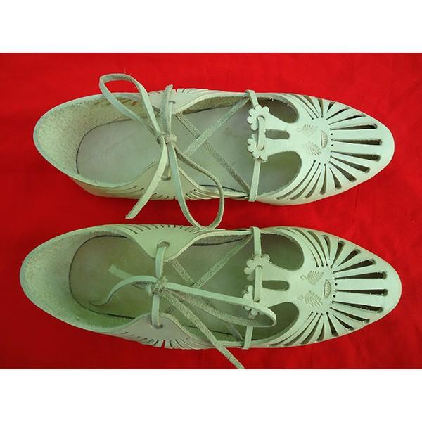 Roman  Sandals APX-419